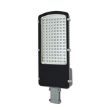 20-120w AC power LED lamp