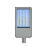 30w-120w LED street light